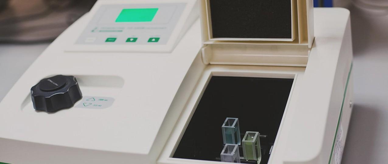 лабораторное оборудование_4