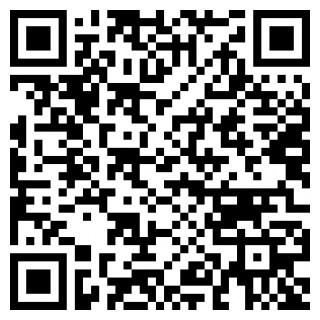 QR-code о принятых мерах против инфекции [...]   <div class='read_more'><a href='https://regionlab.pro/2443-2/'>Читать дальше…</a></p> <div> </div><!-- .entry-summary -->  <footer class=