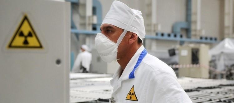 Радиационный контроль территории: как проводится анализ 2