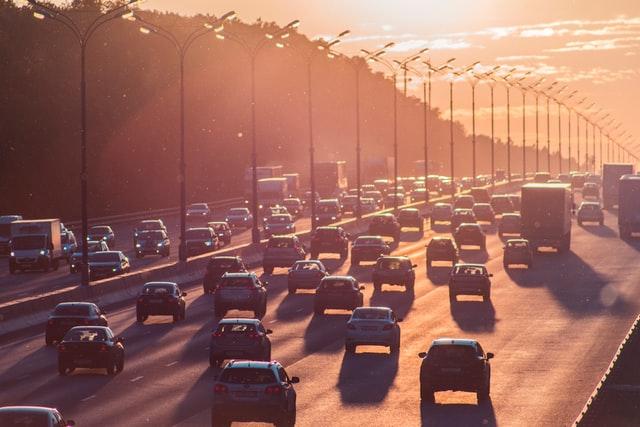 Шумовое загрязнение фото